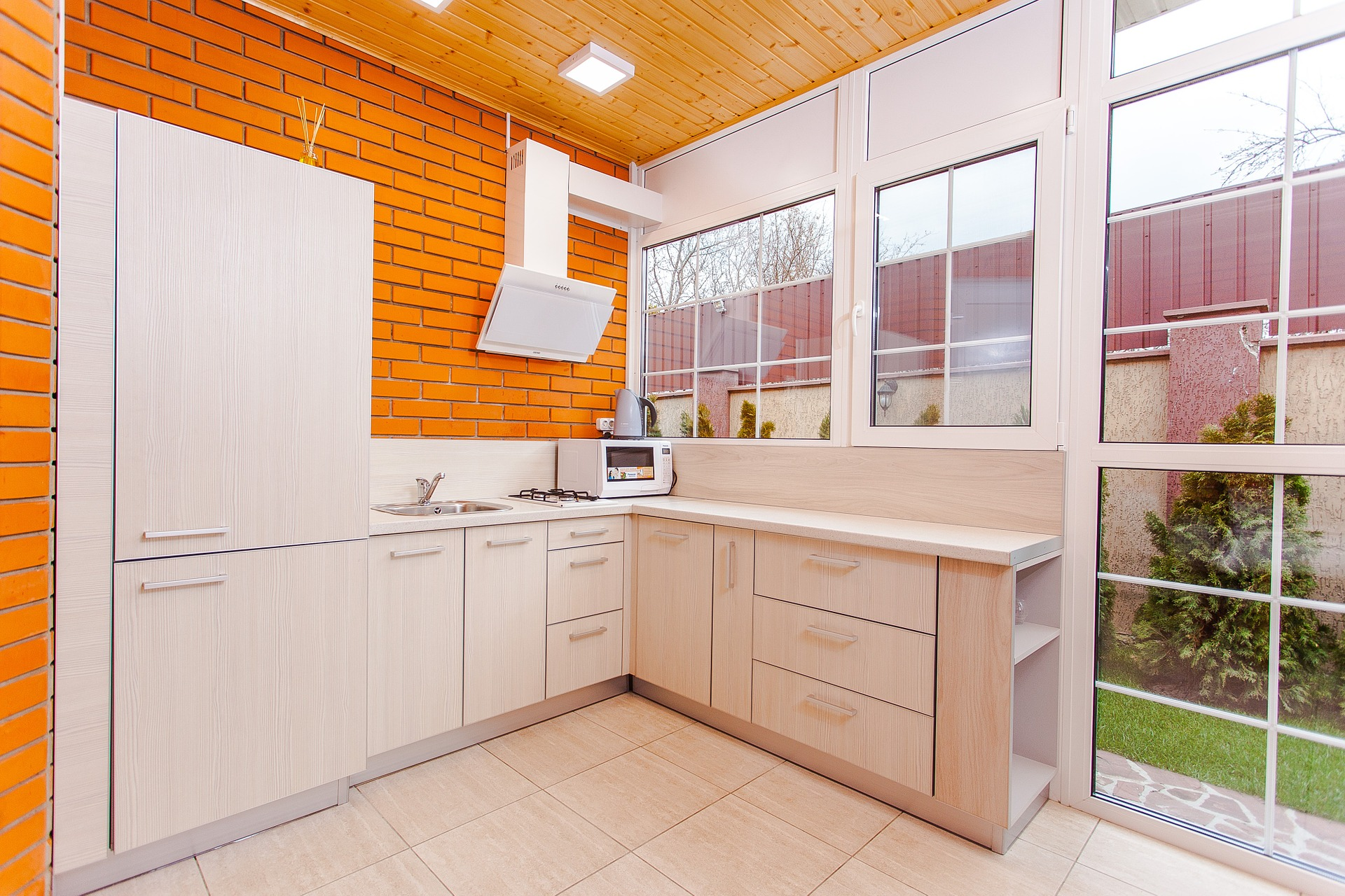 kitchen-1317996_1920
